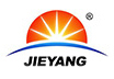 Shandong JIEYANG New Energy Co.,Ltd.